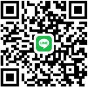 加入LINE好友QRcode-台中水電維修裝修宅修-0931645186.com